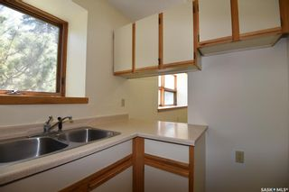Photo 2: 103 102 Manor Drive in Nipawin: Residential for sale : MLS®# SK854535