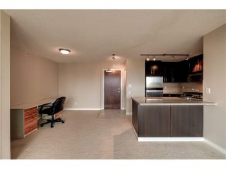 """Photo 9: 507 5068 KWANTLEN Street in Richmond: Brighouse Condo for sale in """"SEASONS II"""" : MLS®# V1115630"""