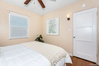 Photo 16: House for sale : 2 bedrooms : 3845 Madison Avenue in Normal Heights