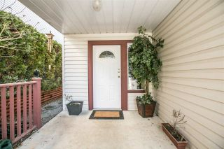 Photo 2: 1262 LINCOLN Drive in Port Coquitlam: Oxford Heights House for sale : MLS®# R2130439