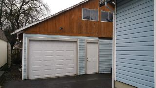 Photo 9: 46045 FIFTH AVENUE in Chilliwack: Chilliwack E Young-Yale House for sale : MLS®# R2026980