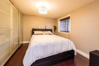Photo 17: 1896 PATRICIA Avenue in Port Coquitlam: Glenwood PQ 1/2 Duplex for sale : MLS®# R2330564