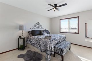 Photo 14: 1131 Strathcona Road: Strathmore Detached for sale : MLS®# A1075369