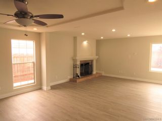 Photo 2: SOUTH SD House for sale : 3 bedrooms : 1441 Thermal Ave in San Diego