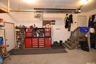 Photo 39: 406 neufeld Avenue in Nipawin: Residential for sale : MLS®# SK850765