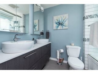 Photo 28: 8052 WAXBERRY Crescent in Mission: Mission BC House for sale : MLS®# R2595627