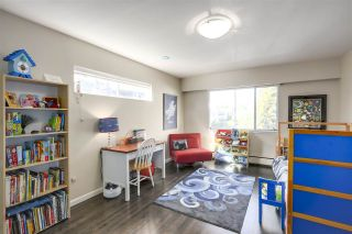 """Photo 13: 303 2825 SPRUCE Street in Vancouver: Fairview VW Condo for sale in """"Fairview"""" (Vancouver West)  : MLS®# R2206613"""