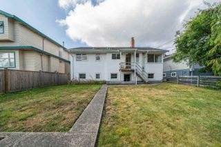 """Photo 20: 3412 PUGET Drive in Vancouver: Arbutus House for sale in """"Arbutus"""" (Vancouver West)  : MLS®# R2490713"""