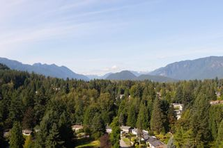 """Photo 25: 1402 520 COMO LAKE Avenue in Coquitlam: Coquitlam West Condo for sale in """"The Crown"""" : MLS®# R2619020"""