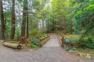 Photo 34: 300 591 Latoria Rd in : Co Olympic View Condo for sale (Colwood)  : MLS®# 875313