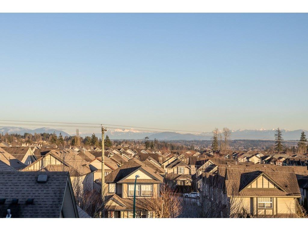 Photo 30: Photos: 405 19201 66A AVENUE in Surrey: Clayton Condo for sale (Cloverdale)  : MLS®# R2529240