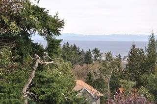Photo 12: LOT 43 SHELBY LANE in NANOOSE BAY: Fairwinds Community Land Only for sale (Nanoose Bay)  : MLS®# 289488