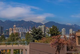 Photo 1: # 318 511 W 7TH AV in Vancouver: Fairview VW Condo for sale (Vancouver West)  : MLS®# V1140981