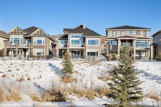 Photo 38: 37 CRANBROOK Rise SE in Calgary: Cranston Detached for sale : MLS®# A1060112