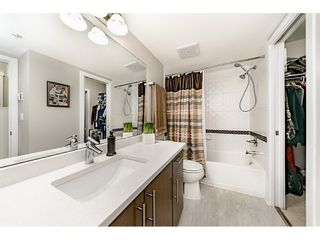 Photo 13: 127 12238 224 STREET in Maple Ridge: East Central Condo for sale : MLS®# R2334476
