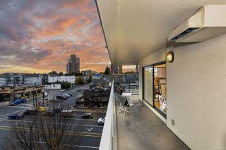 Photo 23: 502 770 Cormorant St in : Vi Downtown Condo for sale (Victoria)  : MLS®# 860238