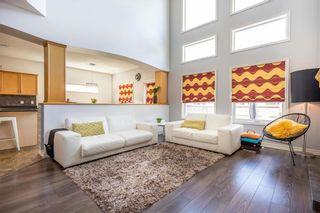 Photo 4: 838 Lindenwood Drive in Winnipeg: Linden Woods Residential for sale (1M)  : MLS®# 1925841