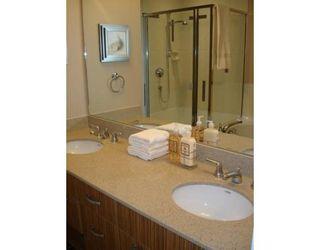 Photo 7: # 105 5160 DAVIS BAY RD in Sechelt: SD Sechelt Condo for sale (Sunshine Coast)  : MLS®# V635276