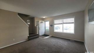 Photo 4: 233 670 Kenderdine Road in Saskatoon: Arbor Creek Residential for sale : MLS®# SK869864