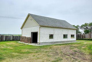 Photo 44: 55302 Rg Rd 233: Rural Sturgeon County House for sale : MLS®# E4255473
