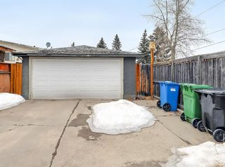 Photo 40: 7727 47 Avenue NW in Calgary: Bowness Detached for sale : MLS®# A1079971