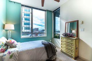 Photo 14: 1004 732 Cormorant St in : Vi Downtown Condo for sale (Victoria)  : MLS®# 887618