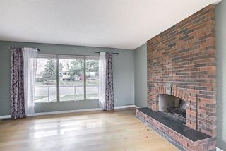 Photo 8: 227 Glamorgan Place SW in Calgary: Glamorgan Detached for sale : MLS®# A1118263