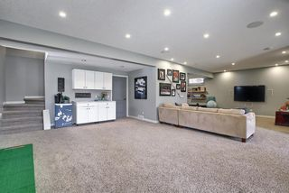 Photo 23: 213 westcreek Springs: Chestermere Detached for sale : MLS®# A1102308