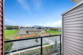 """Photo 20: 2 8466 MIDTOWN Way in Chilliwack: Chilliwack W Young-Well Townhouse for sale in """"MIDTOWN II"""" : MLS®# R2621321"""