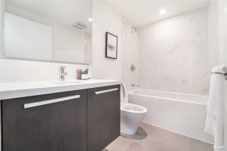 Photo 27: 2705 6333 SILVER Avenue in Burnaby: Metrotown Condo for sale (Burnaby South)  : MLS®# R2602783