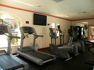 Photo 13: HILLCREST Condo for sale : 2 bedrooms : 1270 Cleveland Avenue #242 in San Diego