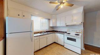 Photo 6: 968 Rae Street in Regina: Washington Park Residential for sale : MLS®# SK873596