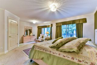 Photo 15: 1990 MACKAY Avenue in North Vancouver: Pemberton Heights House for sale : MLS®# R2345091