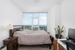Photo 14: 1408 7303 NOBLE LANE in Burnaby: Edmonds BE Condo for sale (Burnaby East)  : MLS®# R2494186