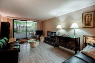 """Photo 8: G01 10698 151A Street in Surrey: Guildford Condo for sale in """"Lincoln Hill"""" (North Surrey)  : MLS®# R2617979"""