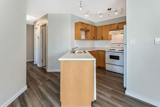 Photo 9: 202 612 19 Street SE: High River Apartment for sale : MLS®# A1047486