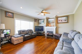 Photo 14: 19899 CONNECTING Road in Pitt Meadows: North Meadows PI House for sale : MLS®# R2595660