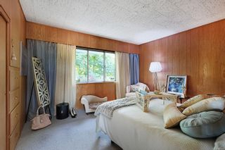 Photo 7: 3921 Ronald Ave in Royston: CV Courtenay South House for sale (Comox Valley)  : MLS®# 881727