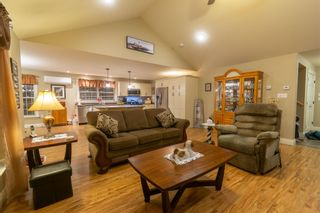 Photo 4: 14 Isaac Avenue in Kingston: 404-Kings County Residential for sale (Annapolis Valley)  : MLS®# 202101449