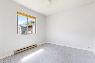 Photo 23: 10008 KOOCHA Road in Pemberton: D'Arcy House for sale : MLS®# R2580009