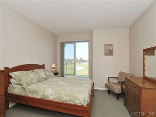 Photo 12: 307 2250 James White Boulevard in SAANICHTON: SI Sidney North-East Residential for sale (Sidney)  : MLS®# 323451