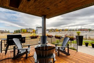 Photo 29: Calgary Luxury Home In Cougar Ridge SOLD As Exclusive, Off Market Property