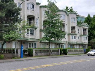 """Photo 24: 105 15258 105 Avenue in Surrey: Guildford Townhouse for sale in """"GEORGIAN GARDENS"""" (North Surrey)  : MLS®# R2480885"""