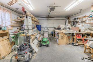 Photo 18: 2699 Lakehurst Dr in VICTORIA: La Goldstream House for sale (Langford)  : MLS®# 796729