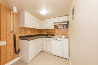 Photo 18: 6949 LAUREL Street in Vancouver: South Cambie House for sale (Vancouver West)  : MLS®# R2513946