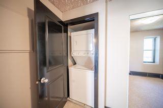 Photo 16: 308 717 4A Street NE in Calgary: Renfrew Apartment for sale : MLS®# A1141349