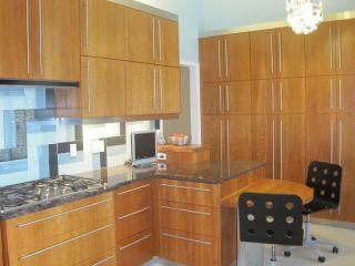 Photo 8: 67 RAMSGATE Bay in WINNIPEG: River Heights / Tuxedo / Linden Woods Residential for sale (South Winnipeg)  : MLS®# 1017724
