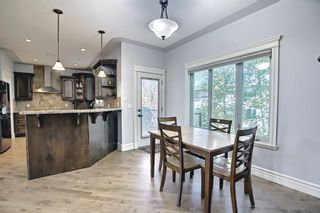 Photo 8: 46 West Cedar Place SW in Calgary: West Springs Detached for sale : MLS®# A1112742