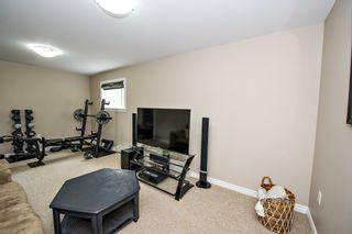 Photo 27: 22 Morningfield Lane in Dartmouth: 17-Woodlawn, Portland Estates, Nantucket Residential for sale (Halifax-Dartmouth)  : MLS®# 202010540