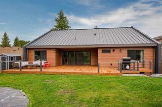 "Photo 28: 5500 WALLACE Avenue in Delta: Pebble Hill House for sale in ""Pebble Hill"" (Tsawwassen)  : MLS®# R2624650"